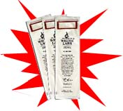 WLP530 Abbey Ale Yeast OVERSTOCK SALE!
