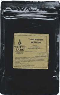 WLN1000 WHITE LABS YEAST NUTRIENT